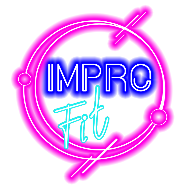 improfit-madrid-impro-logo